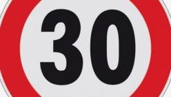 Canossa, la Sp 79 riapre ai mezzi pesanti. Altri tratti restano limitati a 30 km/h