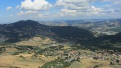 Turismo all'aria aperta: Emilia-Romagna prima per numero di punti sosta