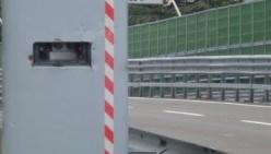 Dalla Provincia su controlli e limiti di velocità sulla Sp 28