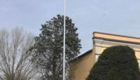 Piacenza: più illuminazione, più sicurezza e maggiore decoro