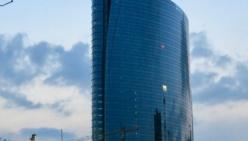Furla sceglie ancora UniCredit per supportare i propri fornitori