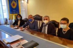Comune di Salso-Bonifica Parmense: firmata intesa triennale per la valorizzazione e la sicurezza del territorio