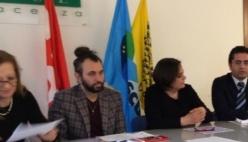Scuola: domani protesta dei docenti di Parma a Piacenza
