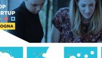 Legacoop Bologna presenta tre nuove startup
