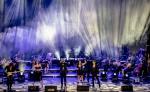 Bohemian Symphony: uno spettacolo grandioso