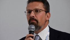 Sugar Tax, un'aberrazione che crea un doppio danno alla filiera agroalimentare italiana
