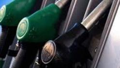 Sciopero dei benzinai: la lista dei distributori aperti in autostrada