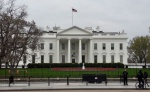 La coppia Biden - Harris ha preso possesso della Casa Bianca