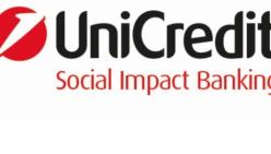 UniCredit organizza l'Italy Tech Day 2021