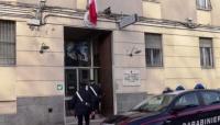 I Carabinieri denunciano 34 persone dedite alle truffe