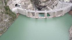 Energia GREEN. IREN: 100% da impianti idroelettrici del gruppo