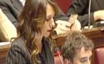 Affidi: Fiorini (FI), 108 imputazioni inchiesta 'Angeli e demoni' sono emblema di un sistema marcio