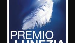 """SANREMO 2021.  Il Premio Lunezia per Sanremo a Madame per """"Voce"""""""