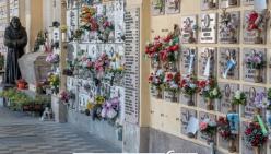 110 nuovi casi positivi ma purtroppo un nuovo decesso è registrato nel modenese