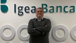 Superbonus, da CNA ed IGEA Digital Bank 20 milioni per il finanziamento di riqualificazioni edili