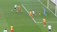 Serie A: Il Parma si conferma per l'obiettivo Europa