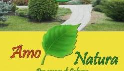 I cittadini di Colorno impegnati per l'ambiente e il territorio