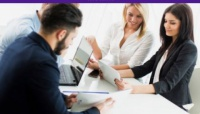 Trovare lavoro dopo la laurea? Ecco alcuni consigli