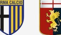 """Serie A: il Parma asfalta il Genoa con una """"manita"""" letale"""
