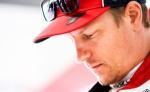 F1, Russia: una Bottas di vita nel giorno di Raikkonen