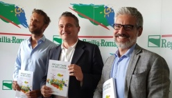 Rigenerazione urbana: 35 interventi da Piacenza a Rimini