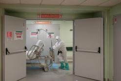 Emergenza covid-19 e scudo penale: gli anestesisti chiedono una rapida approvazione.