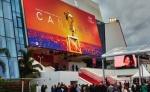 Il fascino di Cannes durante il Festival del Cinema - foto di Sergio Bernini