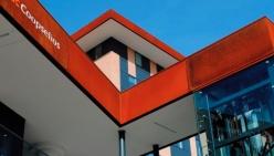 UniCredit Social Impact Banking sostiene Coopselios:operazione da 8 milioni di euro per un progetto a impatto sociale