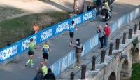 Parma Marathon, la più gustosa e bella maratona d'Italia (Foto)