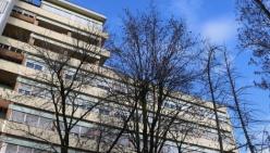 Infezioni batteriche dei neonati: Il Policlinico di Modena coordinerà uno studio nazionale