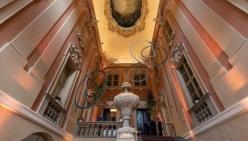 Cordusio SIM: nuova sede dedicata a Bologna