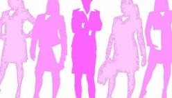 Continuano ad aumentare le imprese femminili reggiane