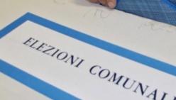Elezioni 2019, le amministrative nei quattro capoluoghi dell'Emilia-Romagna al voto
