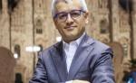 Coronavirus: Roberto Race, per ripartire serve campagna comunicazione verità