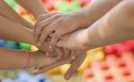 Rubrica sul Sociale, l'Angolo d'Intesa - Cosa muove il volontariato Impegno e bisogno nel mondo del Terzo Settore