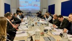 #VALOREACQUA: le proposte del Distretto del Po al centro del forum Ambrosetti