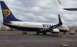 Malta, due passeggeri italiani provenienti da Bergamo fermati in aeroporto con la febbre