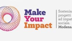 MakeYourImpact: tre realtà imprenditoriali a lezione di impatto sociale