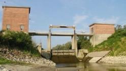 Nuovo impianto irriguo a Polesine/Zibello a servizio di oltre 8000 ettari