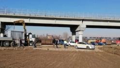 Ponte sul Po: la Provincia di Parma vince al Consiglio di Stato