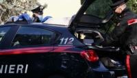 Salsomaggiore Terme: ruba Rolex ad un anziano. 30enne denunciata dai Carabinieri.