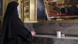La Priora del Monastero Santa Rita da Cascia sulla Giornata della Memoria