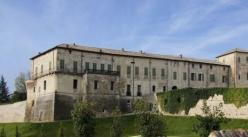 Sala Baganza: chiusura Rocca Sanvitale e Ufficio di Informazione e Accoglienza Turistica