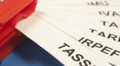 Fisco: commercialisti, proroga scadenze al 10 dicembre insufficiente