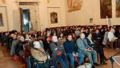 """""""Il buon lavoro"""" delle cooperative sociali in Emilia-Romagna fa risparmiare 20 milioni  di euro all'anno alla pubblica amministrazione"""
