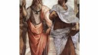 """""""Dentro la Costituzione"""". La società """"sanitaria"""" e la lezione di Platone"""