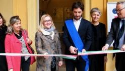 A Reggio Emilia un nuovo punto d'informazione e di ascolto per i giovani