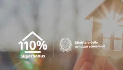 Superbonus 110%: UniCredit al fianco di famiglie, condomini e imprese
