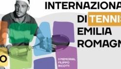 Sport, Volée vincente: Internazionali di tennis Emilia-Romagna a Basilicanova