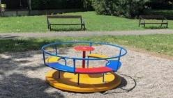 Piacenza, nidi d'infanzia e servizio educativo Edugate, entro il 20 luglio le iscrizioni